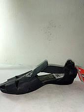 Туфли женские летние STEEL LAND, фото 2