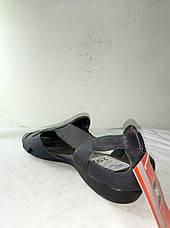 Туфли женские летние STEEL LAND, фото 3