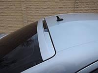 Дефлектор заднего стекла Skoda Octavia (A5) 2004-2013