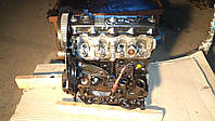 Двигатель 1Z Volkswagen Golf 3, AUDI 1.9 TDI