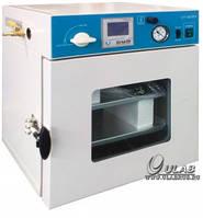 Шкаф сушильный вакуумный 25л Ulab UT-4630V