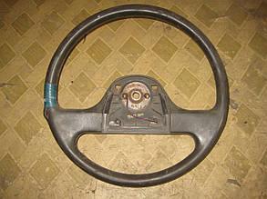 Руль колесо рулевое трактор 2