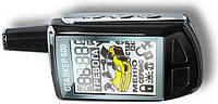 Автосигнализация Magic Systems Сталкер-600 LAN 3 двухсторонняя с автозапуском