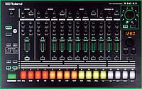 Драм-машина Roland TR-8 Aira