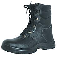 Демісезонне взуття - Охорона