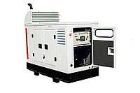 Дизельный генератор DALGAKIRAN DJ 17 CP