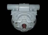 Гидромотор 311.224.(207.32) с гидроусилителем