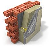 Сухі будівельні суміші SCANMIX (СКАНМІКС), фото 4