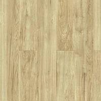 Grabo PlankIT Gendry 0008 виниловая плитка