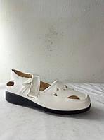 Туфли женские летние LOU