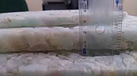 Поролон AirFoam  25 кг/м3 для мебели 8 см толщиной 200*160