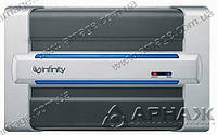 Усилитель Infinity REF 1600 A