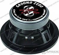 Акустика Ground Zero GZCM 8-4PP