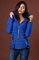 Ультра модная женская курточка