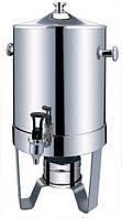 Диспенсер для кофе FoREST (28,5х22х57,3 cм, 9 л)