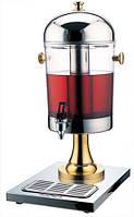 Диспенсер для сока FoREST (28,5х22х57,3 см, 7 л)
