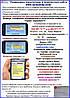 Сервис для СМС-диалога посетителей сайта с владельцем ресурса
