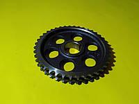 Шестерня распредвала двигателя Mercedes m130/115/om615 w123/w110/w460 /601 1959 - 1996 10040001 Swag