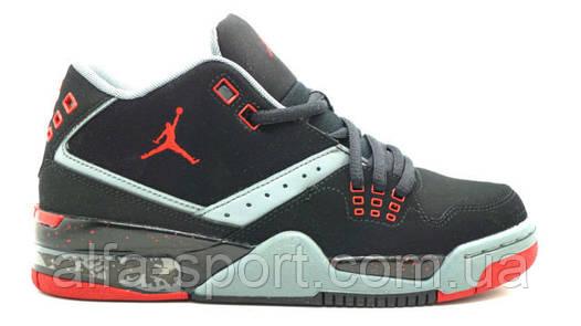 Кроссовки Nike Air Jordan Flight 23 (317821-021)