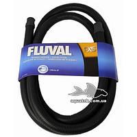 Трубка гофрированная к Fluval FX5/FX6