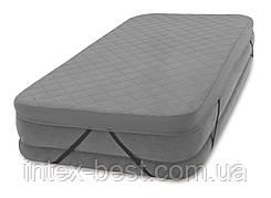 Наматрасник для надувных кроватей Intex 69641 (99x191 см.)