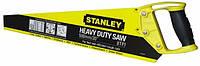 Ножовка STANLEY 1-20-084 (США)