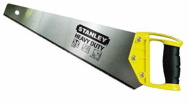Ножовка STANLEY 1-20-086 (США/Великобритания)
