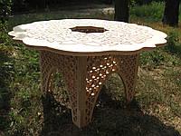 Мебель из фанеры.
