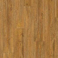 Grabo PlankIT Malister 0011 виниловая плитка
