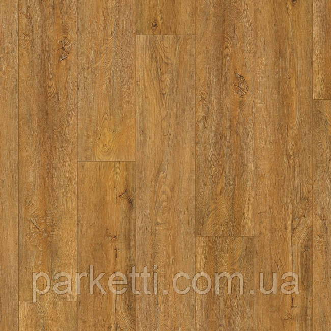 Grabo PlankIT Malister 0011 виниловая плитка, фото 1