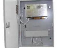 Бесперебойный  блок питания  UPS-1040 10A (34288)