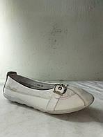 Туфли женские летние MY SWEET
