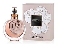 Valentino Valentina Assoluto (Валентино Валентина Ассолюто)