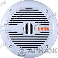 Морская акустика Mystery MM-5