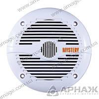 Морская акустика Mystery MM-6