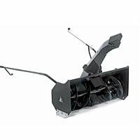 Снегоуборщик роторный STIGA 299900520_0 (Швеция)