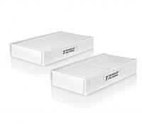 TECNECO фільтр салону CK10209-2