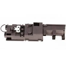Блок розпалу для газових плит Indesit C00094815