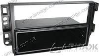 Рамка переходная ACV 281087-01 для Chevrolet Epica, Aveo, Captiva