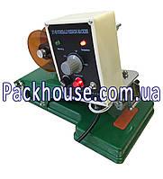 Ручной термодатер DY-6
