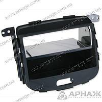 Рамка переходная ACV 291143-10 для Hyundai i10