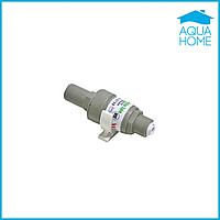 Редуктор давления воды Kaplya KP-FPV-0104-40_K 2.8 Bar
