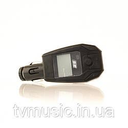 FM трансмиттер RS FMT-106