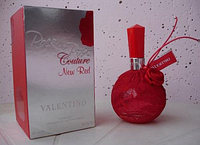 Valentino Rock`N`Rose Couture RED