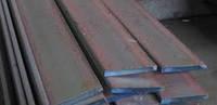 Полосы из быстрорежущей стали