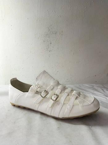 Туфли женские летние KUMEY, фото 2