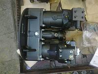 Насосный агрегат (Гидронасос) 333.3.55.100.220