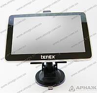 GPS навигатор Tenex 50SBT Libelle