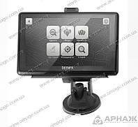GPS навигатор Tenex 50L Navitel