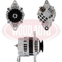 Генератор FORD 2120, 3415, NEW HOLLAND CM272, CM274, G6030, G6035, A007T03877, A7TA0477, 185046320, 32A6800400
